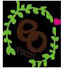 PECOTロゴ画像